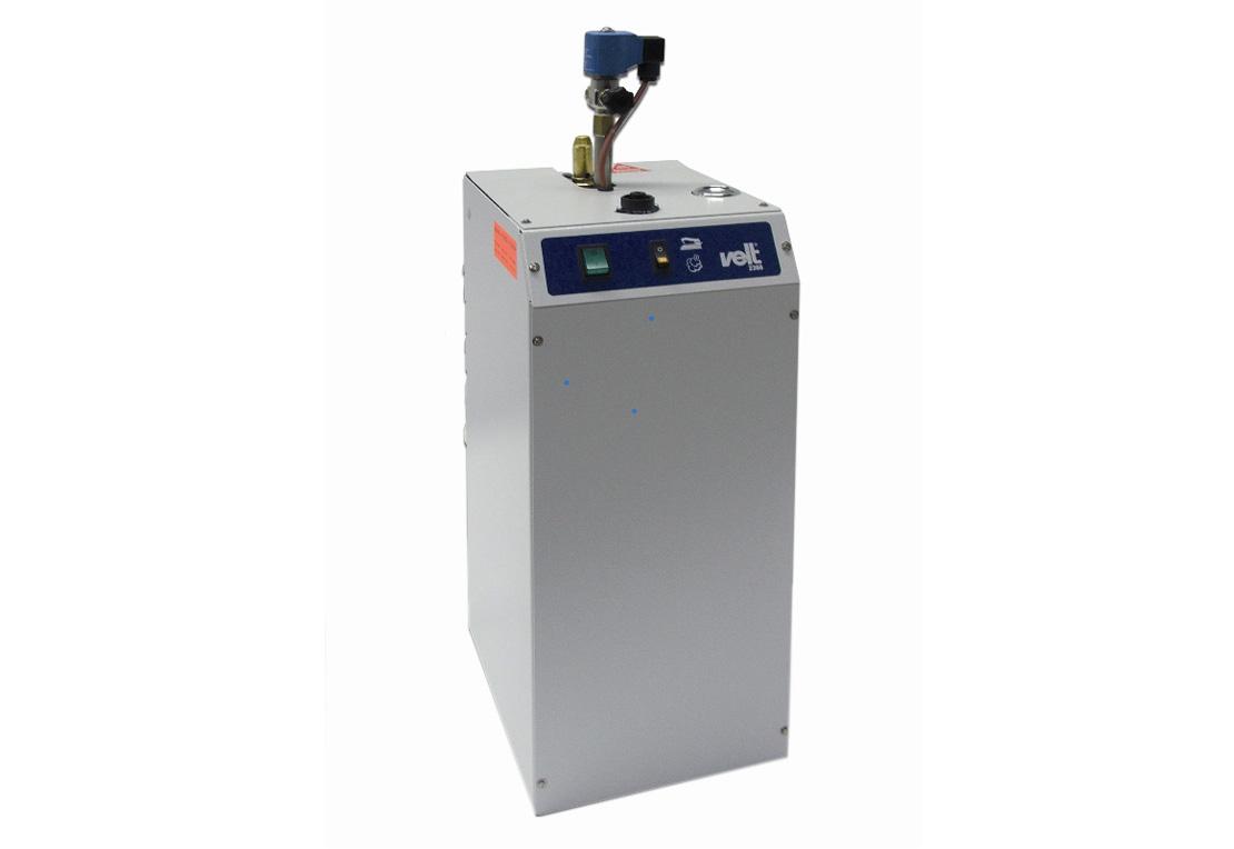 Generador de vapor (2366) Veit