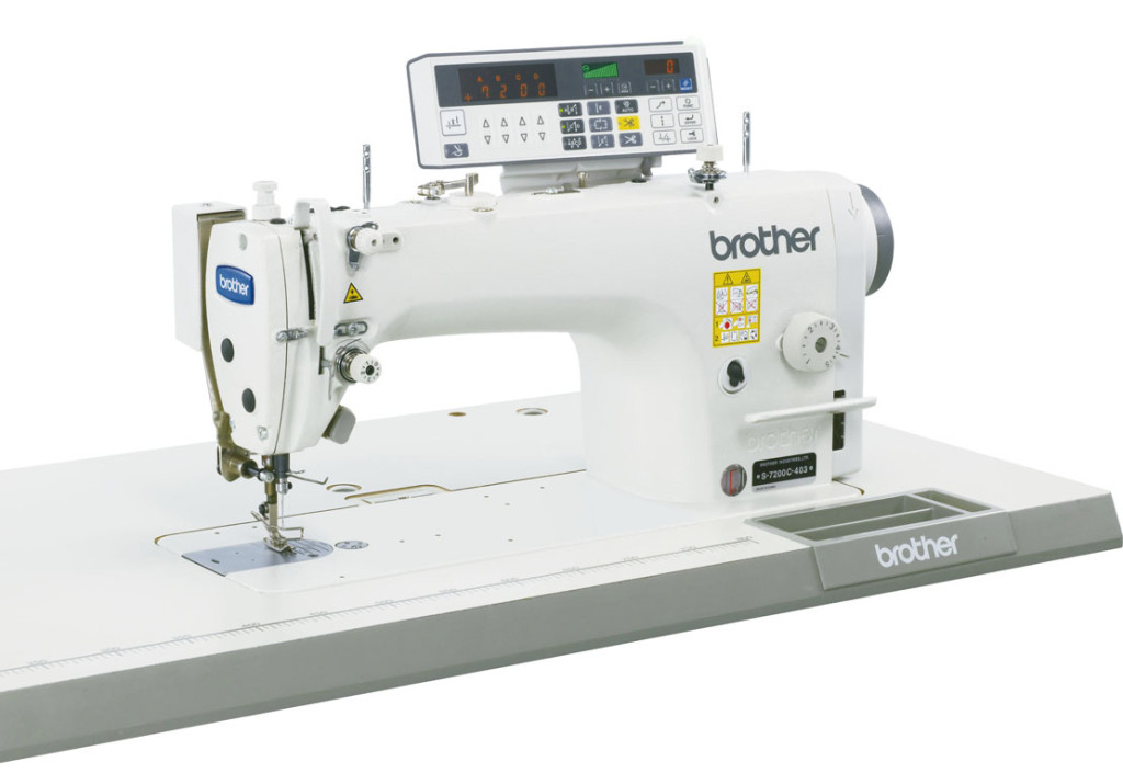 S7200C brother