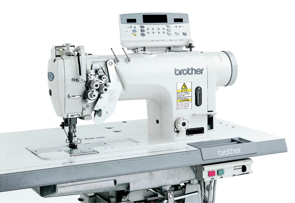 Brother_T-8752C-2