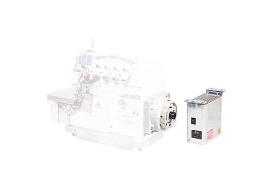 HD40-3-68-220