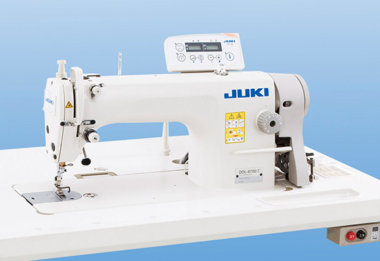 JUKI_DDL-8700-7