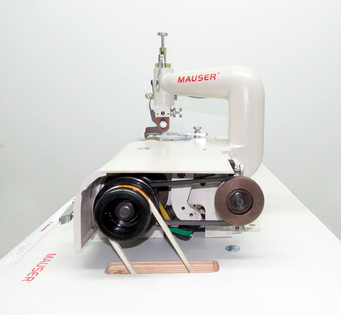 MS-801-4.jpg