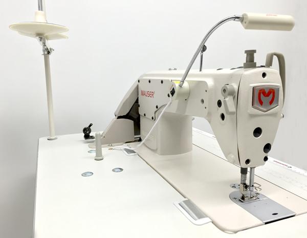 MS-8700-4.jpg