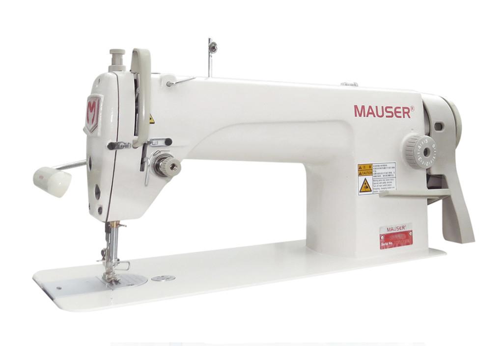 MS-8700-5-2.JPG
