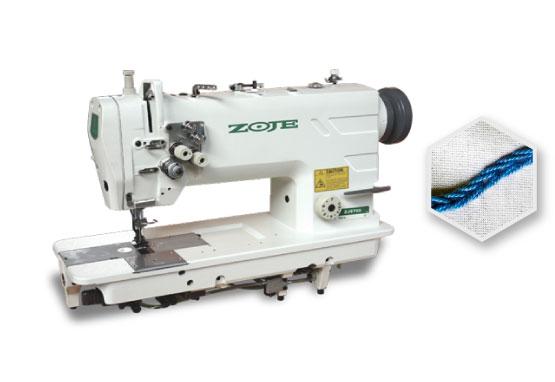 ZJ-8720A