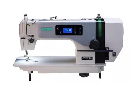ZJ-A6000