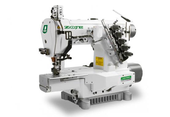 ZJ2500A156M.jpg