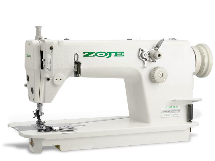 ZJ4810-1.jpg
