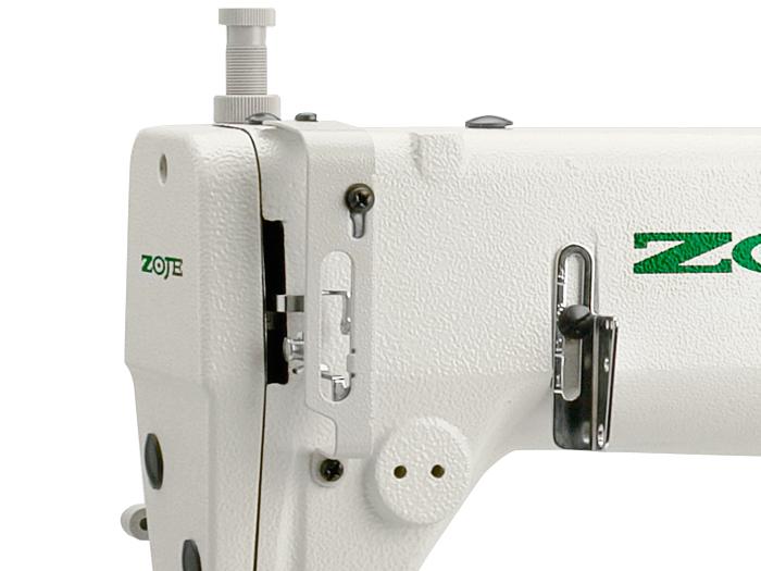 ZJ4810-4.jpg