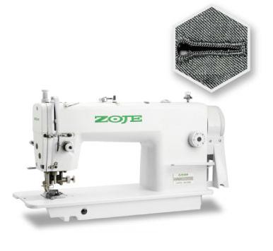 ZJ5300-0.jpg