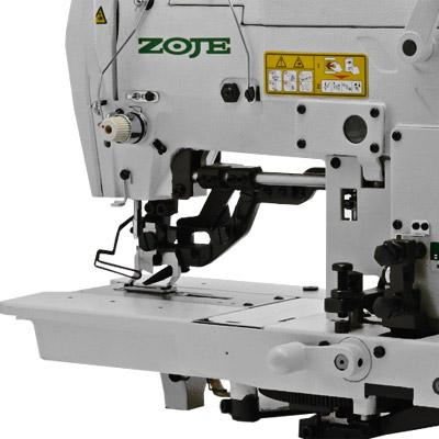 ZJ782-3.jpg