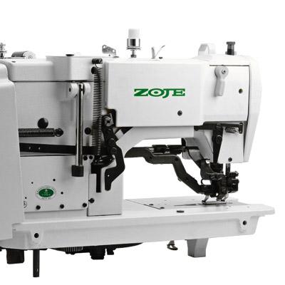 ZJ782-5.jpg
