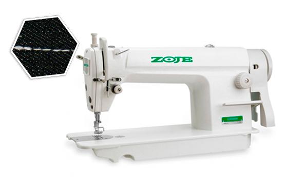 ZJ8500G-0.jpg