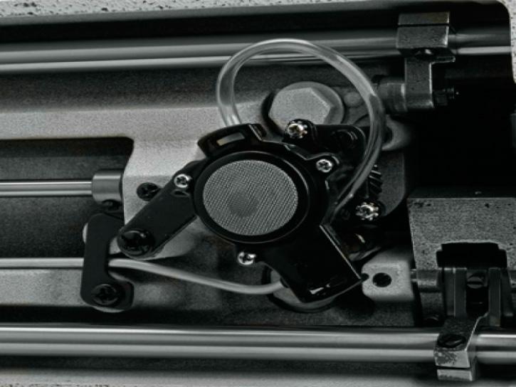 ZJ8500H-5.jpg