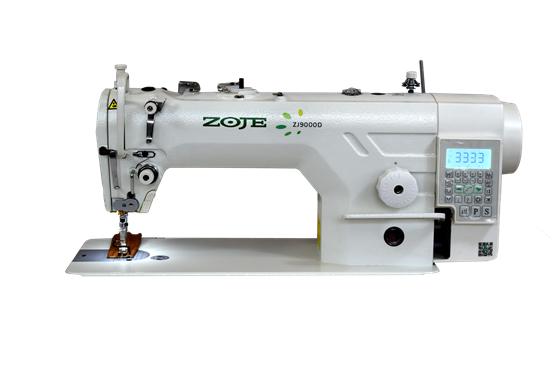 ZJ9000D_1