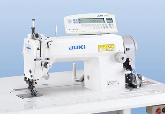 JUKI06