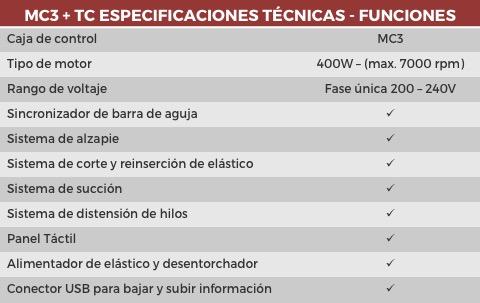 especificaciones técnicas-3