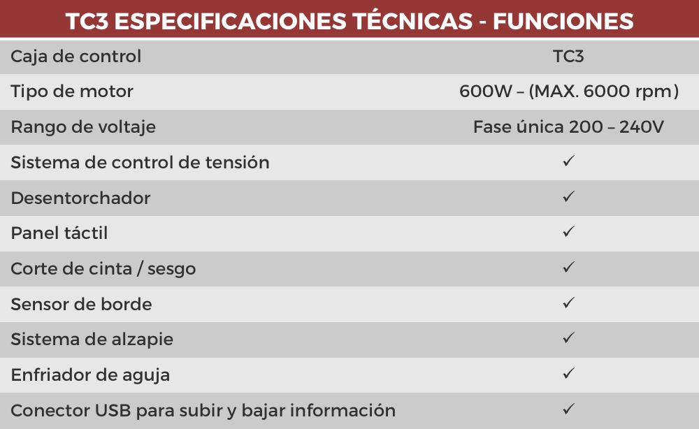 especificaciones técnicas-6