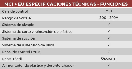 especificaciones técnicas-1