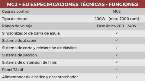 especificaciones técnicas-2