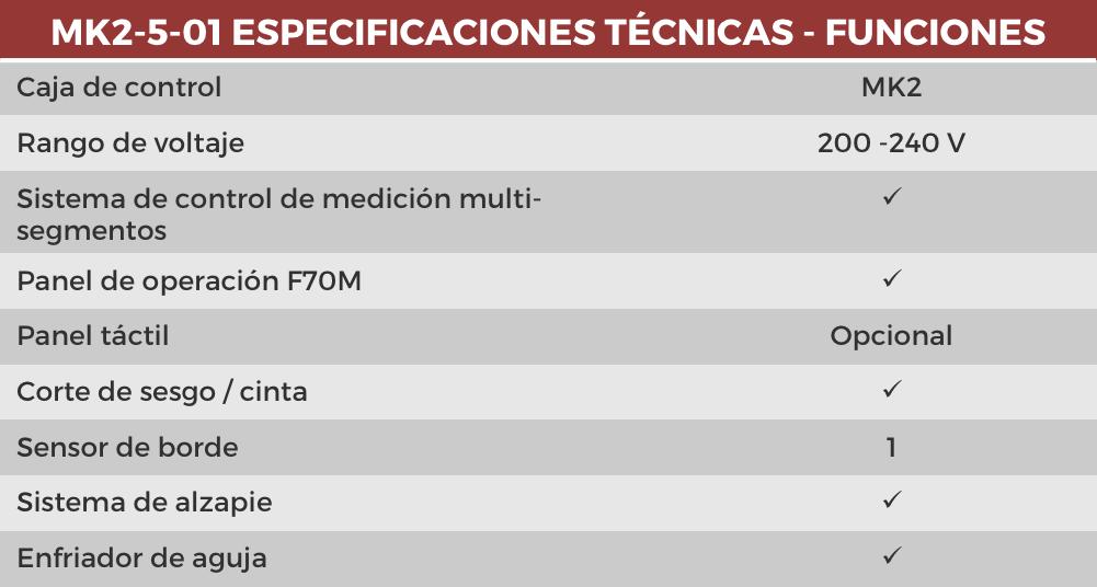 especificaciones técnicas-4
