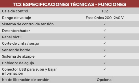 especificaciones técnicas-5