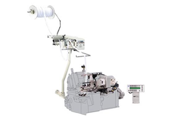 MCA20K-38 Dosificador de Elástico Electrónico